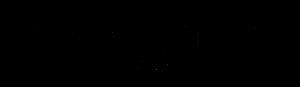 dbk-inline-logo-crop-black